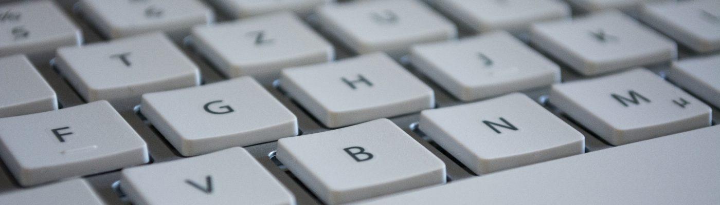 IT-Dienstleistungen Cordes